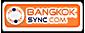 http://showerqueens.bangkoksync.com